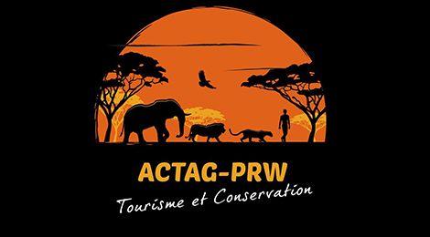 ACTAG PRW Tourisme et Conservation