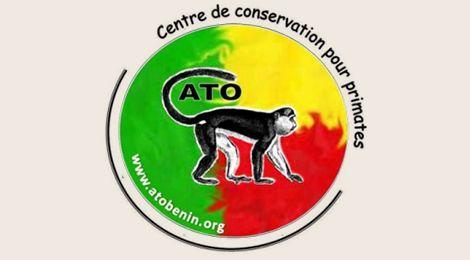Association ATO