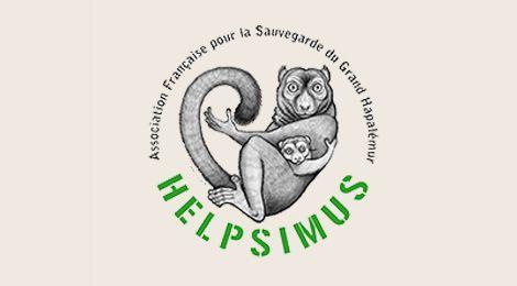 HELPSIMUS