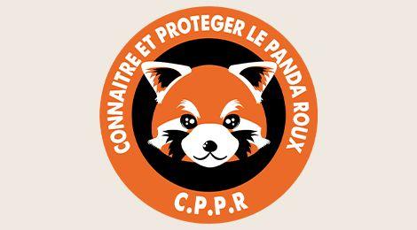 Connaitre et Protéger le Panda Roux