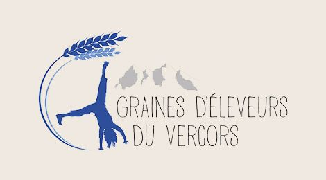 Graines d'Éleveurs du Vercors