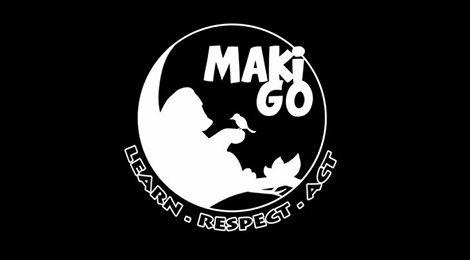 MakiGo Foundation