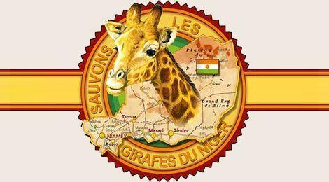 Association pour la Sauvegarde des Girafes du Niger